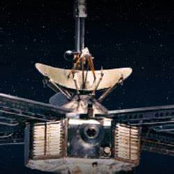 NASA celebrated 50th Anniversary of First Mars Mission ...