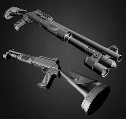 Benelli M4 Shotgun Tactical Wallpapersafari Code