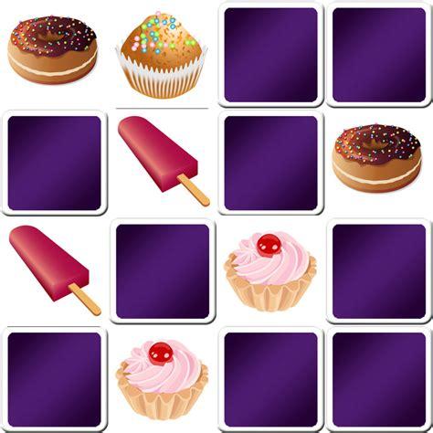 pin jeu de cuisine en ligne cake on