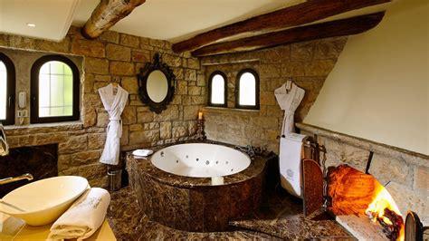 chateau eza secret hideaway  medieval village