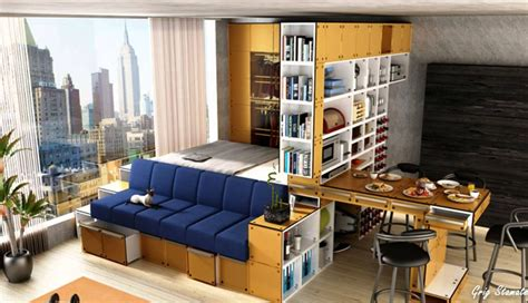 11 Ways To Divide A Studio Apartment Into Multiple Rooms. Home Decorators Gordon Sofa. Home Decor Ideas On A Budget. Cheap Cabin Decor. Well Covers Decorative. Red And Black Living Room Set. Metal Sun Wall Decor. Iso 8 Clean Room. Rooms To Rent In Orlando