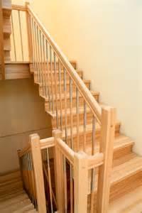 treppen schmid aufgesattelte treppen treppenzentrum schmid