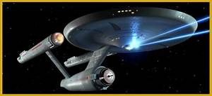 Julien's Auctions Announces More Details on Star Trek ...