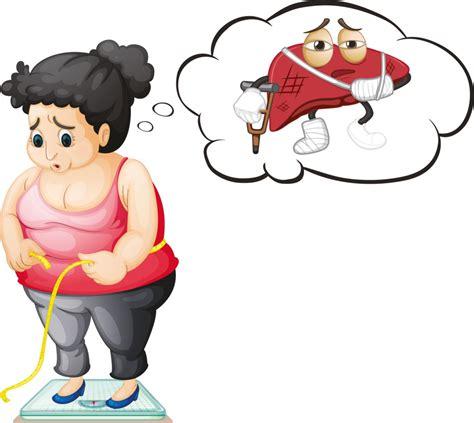alimentazione fegato grasso steatosi epatica o quot fegato grasso quot aiutati con l