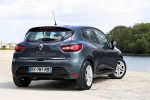 Renault Clio Limited Tce 90 : essai renault clio tce 90 energy 2017 superstar ~ Medecine-chirurgie-esthetiques.com Avis de Voitures