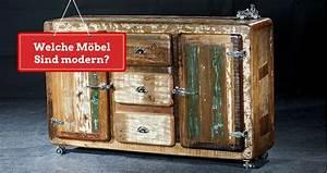 Möbel 24 Shop : welche m bel sind modern ~ Indierocktalk.com Haus und Dekorationen