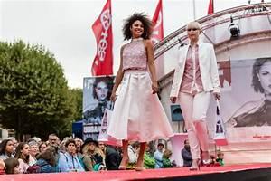 Mainz Verkaufsoffener Sonntag : urban fashion modeschau verkaufsoffener sonntag am 23 september auf dem gutenbergplatz ~ Buech-reservation.com Haus und Dekorationen