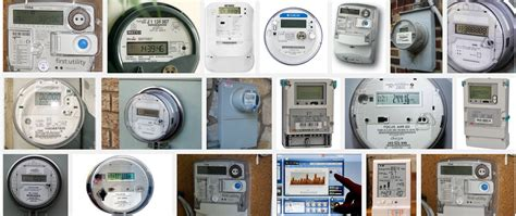 Smart Electricity Meter, How To Save Electricity With