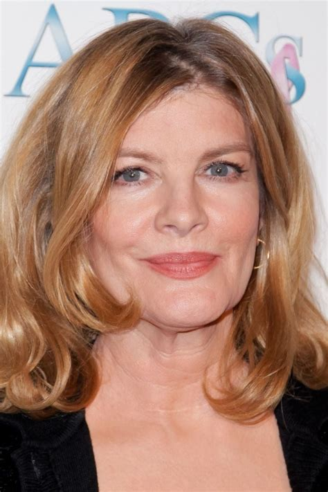 rene russo filmography rene russo biography yify tv series