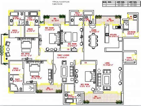 draw house plans for free draw floor plans free house plans csp5101322 house plans