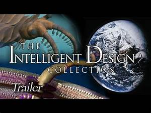 Intelligent Design Collection Trailer - YouTube