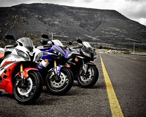 R6 4k Wallpapers by Yamaha R6 Wallpapers High Quality Images Of Yamaha R6 In