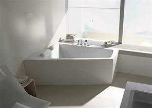 Eckbadewanne 2 Personen : badewannenform welcher wannen typ sind sie my lovely bath magazin f r bad spa ~ Indierocktalk.com Haus und Dekorationen