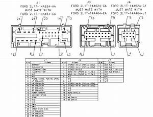 2007 Ford 500 Engine Diagram 3 0l  U2022 Downloaddescargar Com