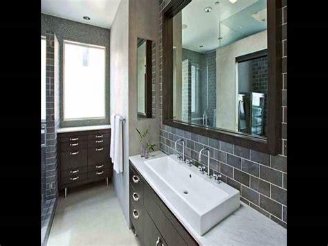 house bathroom ideas best mobile home bathroom design ideas