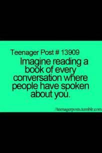 Teen Quotes Teenage