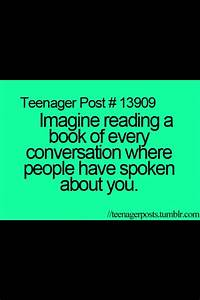 Funny Quotes About Teen Years. QuotesGram