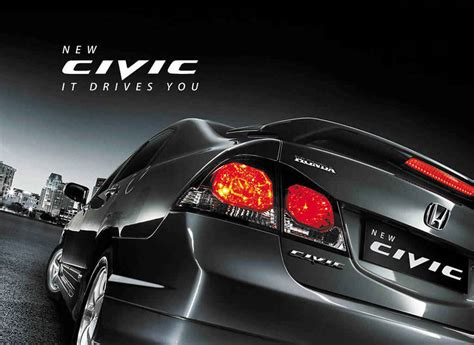 Honda Civic 2012 Hd Wallpapers