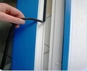 Fensterrahmen Abdichten Innen : fenster abdichten aber wie ~ Lizthompson.info Haus und Dekorationen