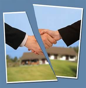 Delai Reponse Banque Pour Pret Immobilier : pr t immobilier peut on se r tracter billet de banque ~ Maxctalentgroup.com Avis de Voitures
