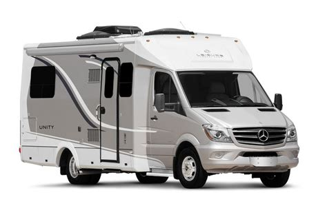 25+ Beautiful Mercedes Sprinter Rv Ideas On Pinterest