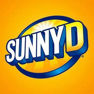 SunnyD - Wikipedia