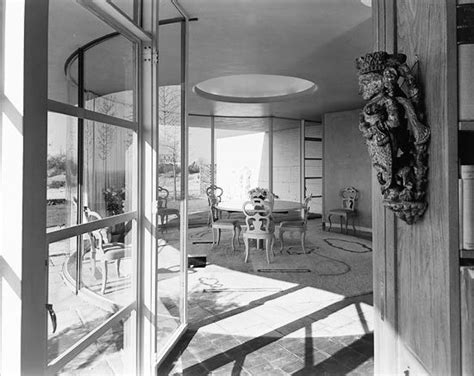 Landmark Goodyear House Restored by 168 Best Interiors Images On Home