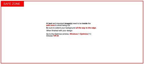 envelope address template envelope address printing template sletemplatess sletemplatess