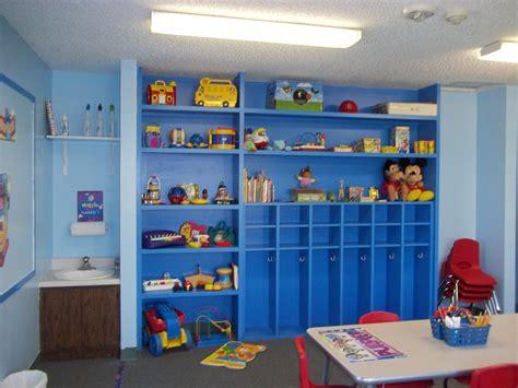 creative discoveries preschool amp day care camdenton mo 508 | 100 1242
