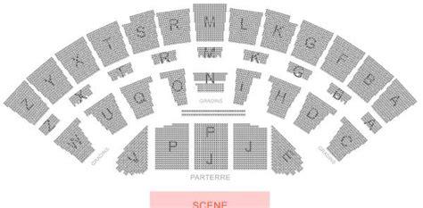 plan salle zenith nantes billets michel sardou zenith nantes metropole herblain le 12 d 233 c 2017 concert