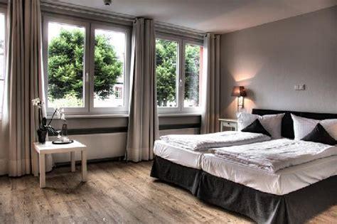 Hotel Bartmann's Haus  Updated 2018 Inn Reviews