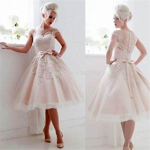 vintage wedding dresses style ideas With vintage wedding dresses atlanta