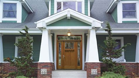 Exterior Door Buying Guide in 2020 Exterior doors
