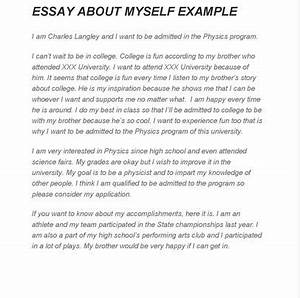Describe Yourself College Essay Popular Essay Editor Websites United  Describe Yourself College Essay Examples Esl Term Paper Writers Websites