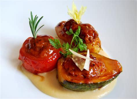 recette de cuisine gastronomique de grand chef recette viande rapide et simple de grand chef tables