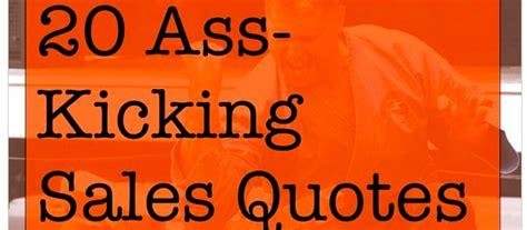 sales team motivational quotes quotesgram