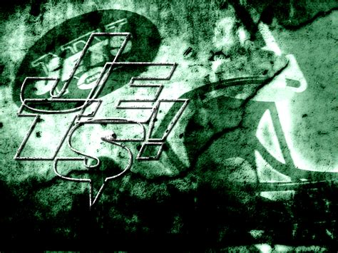 New York Jets Wallpaper Iphone