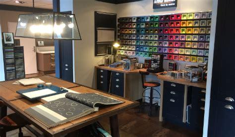 atelier cuisine toulouse magasin de cuisines toulouse portet sur garonne photos