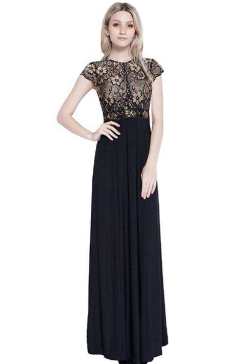 18 Best Christmas Eve Party Dresses u0026 Outfits For Girls u0026 Women 2015   Modern Fashion Blog
