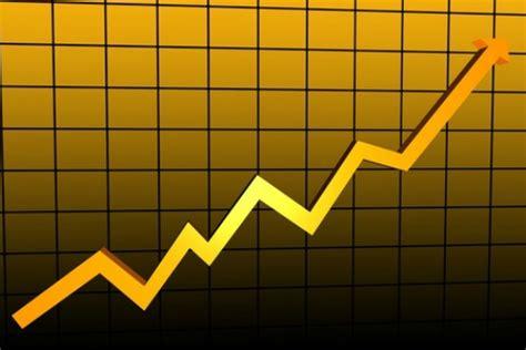 sp win streak longest    stocks  rising