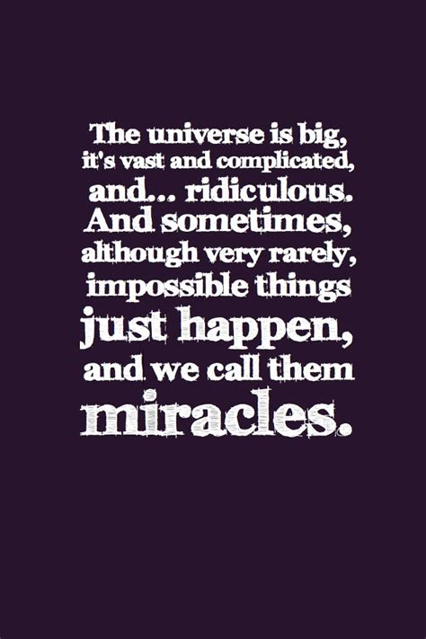 Doctor Who Quotes Inspirational Quotesgram. Christmas Quotes Pictures. Quotes For Him Saying Sorry. Music Quotes Shawshank Redemption. Confidence Quotes Sports. Disney Quotes Death. Morning Meditation Quotes. Tumblr Zen Quotes. Music Quotes U2