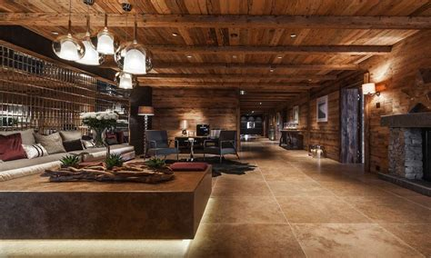 chalet n the ultimate all your dreams come true chalet in oberlech www ludwigs nl