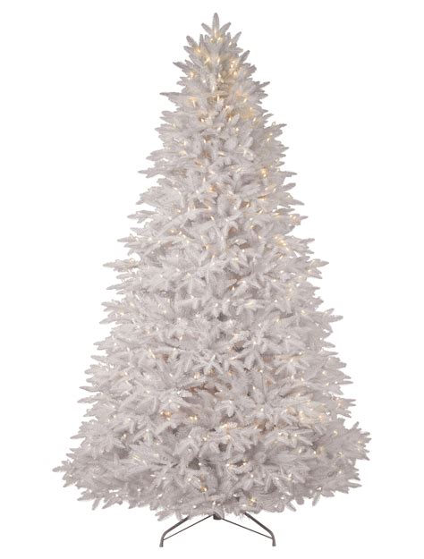 12 ft christmas tree vermont best template collection