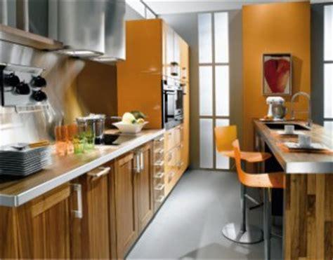 comment decorer sa cuisine comment décorer sa cuisine