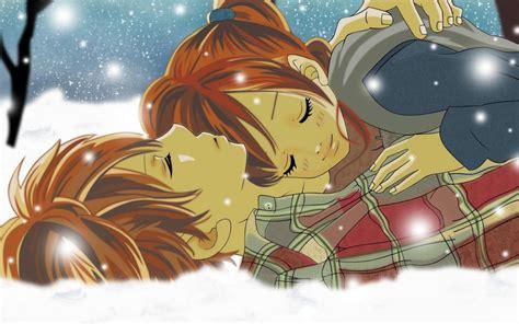 anime film love mizden mu 241 oz