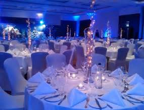 corporate christmas party themes google search christmas decorations pinterest