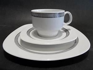 Kaffeeservice 12 Personen Günstig : ruempelstilzchen kaffeeservice arzberg 12 personen ~ Markanthonyermac.com Haus und Dekorationen