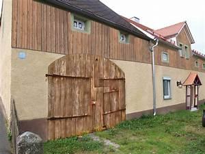 Haus Mit Holzverkleidung :  ~ Articles-book.com Haus und Dekorationen