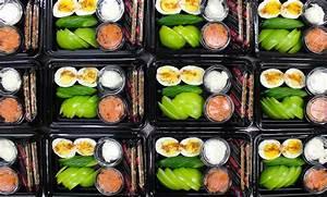 Food To Go : healthy food to grab and go colorado expression ~ A.2002-acura-tl-radio.info Haus und Dekorationen
