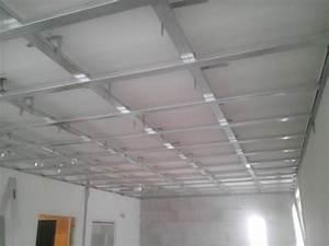 Jak opravit strop